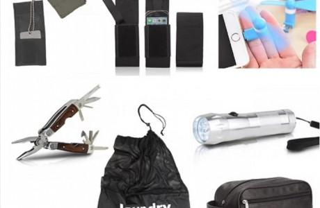 ערכה רחבה למתגייס הצעיר 7 מוצרים + אופציה לשדרוג