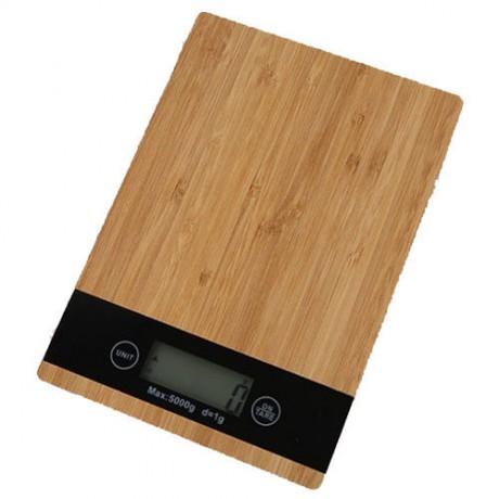 משקל מטבח עד 5 ק